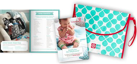 Target Baby Registry Gift Card 2017 - saturday freebies free gift at target with new baby registry