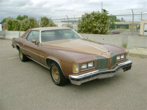how to sell used cars 1975 pontiac grand prix parental controls how to fix a 1975 pontiac grand prix firing order purchase used rare 1975 pontiac grand prix