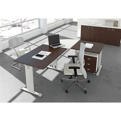 scrivania operativa scrivania operativa koxi 1