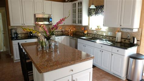 Select Kitchen Design Columbus Ohio by Photo Gallery The Granite Worthington Columbus Oh