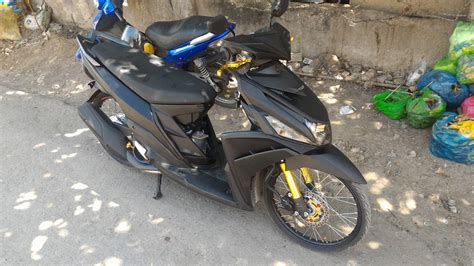 Motor Trade Honda Beat Price by Mio Motor Trade Impremedia Net
