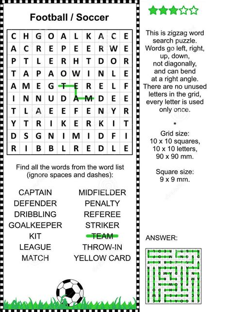 printable word search soccer printable soccer word search activity shelter