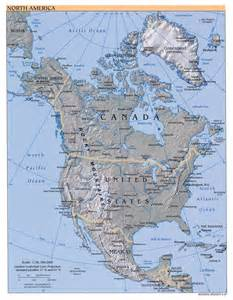 america map longitude and latitude usa city map with latitude and longitude