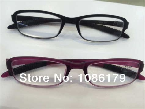 free shipping folding reading glasses 2014 new