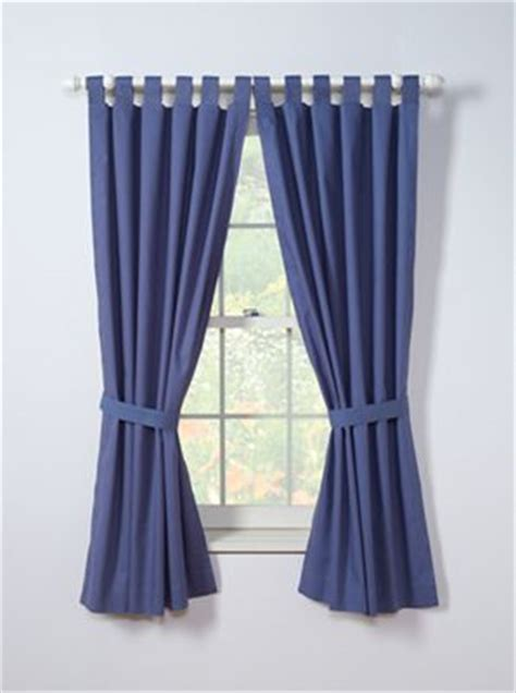 vermont country store curtains tab top insulated curtains thermal drapes made with cotton