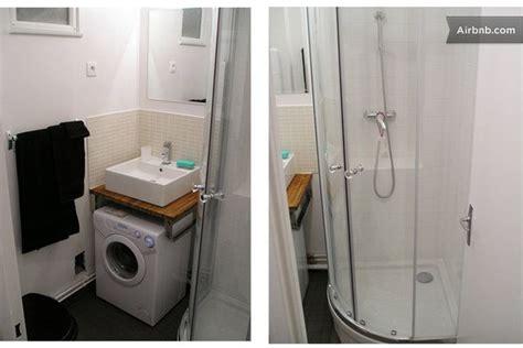 washing machine with sink washing machine washing machine sink