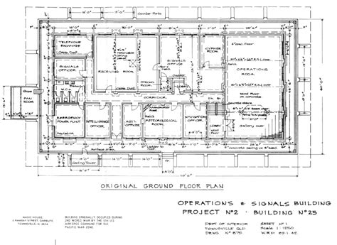 bunker floor plans underground bunkers floor plans joy studio design