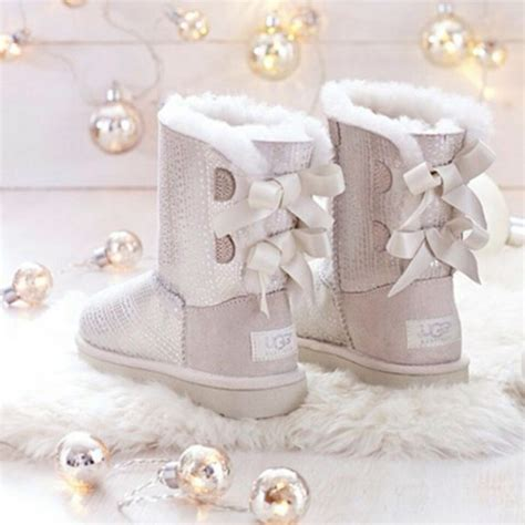 Loza Cardy Blue Silver By Supernova House white uggs shoes