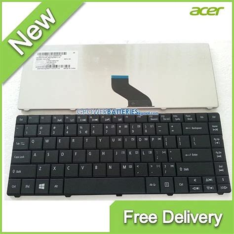 Keyboard Acer Aspire E1 421 keyboard for acer aspire e1 421 e1 4 end 8 2 2018 10 15 pm