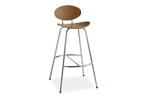 Room And Board Radius Counter Stool by 46 Best South Africa Modern Living Room Images On