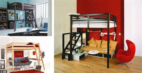 Bureau Chambre Ado 407 by Photos Mezzanine Plus De 15 Mezzanines Pr 234 Tes 224 L Emploi