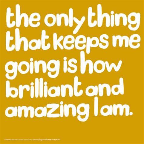 Amazing Quotes Amazing I Am Quotes Quotesgram
