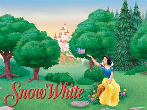 wallpaper snow white disney disney hd wallpapers disney princess snow white hd wallpapers