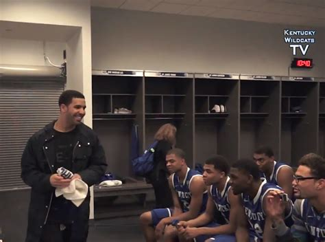 the locker room ky missinfo tv 187 visits the kentucky wildcats locker room at the four
