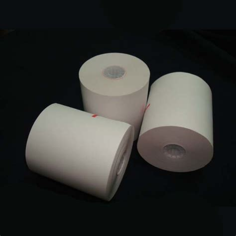 How To Make Bond Paper - bond paper china bond paper bond paper roll