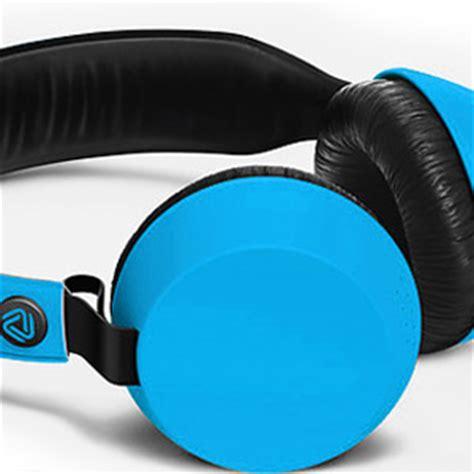 Headphone Nokia Coloud Boom coloud boom headphones wh 530 cyan
