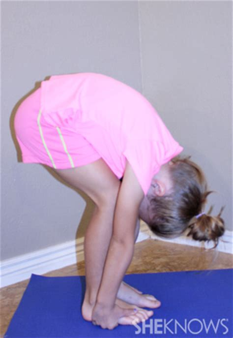 ragdoll pose with tips 9 poses your will