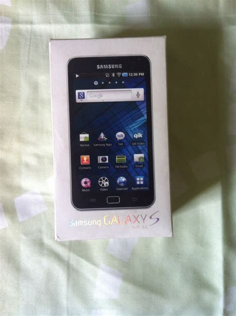Tablet Samsung S5 caixa original samsung tablet galaxy s5 0 r 15 00 no