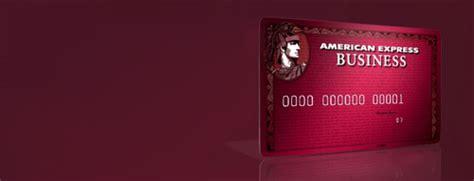 Plumb Card by Plum American Express
