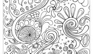 coloring designs free coloring pages caveira mechicanas colouring pages