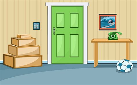 escape game quick 25 doors 1 0 9 escape games doors escape 5 android apps on google play