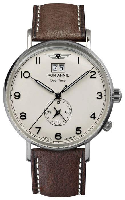 junkers 5940 5 montre homme sur horlogerie4you fr