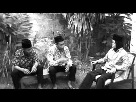detik proklamasi detik detik proklamasi kemerdekaan indonesia youtube