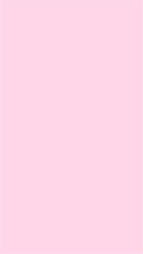 wallpaper pink plain plain pink background filofax divider one wallpapers