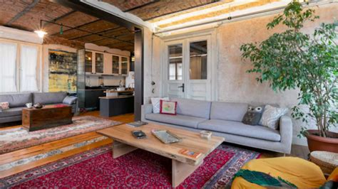 airbnb istanbul airbnb guide istanbul for under 100 travel