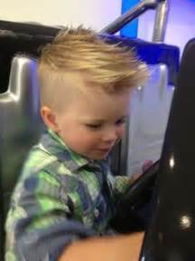 two year hair styles for boys boys hair cuts on pinterest toddler boy haircuts old