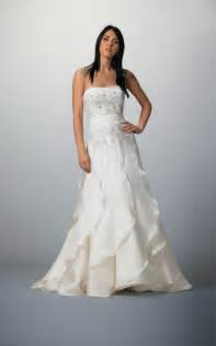 designer wedding dresses photo 1 browse pictures and