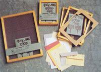 Paper Kit Australia - eco paper