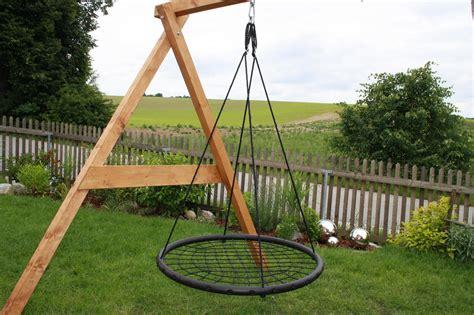 swing web nest swing super swing 100 crow kids swing 1 meter web