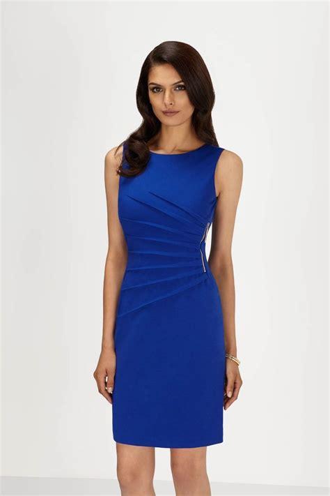 Dress Ivanka best 25 ivanka dress ideas on ivanka