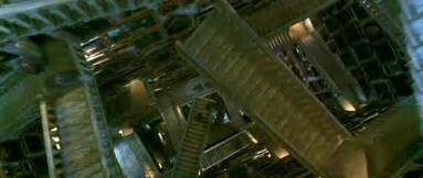 Moving Stair by Image Moving Stairs Gif Harry Potter Wiki Fandom