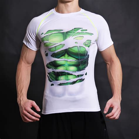 T Shirt And Sons Organic Shirt Printing by Green T Shirt 3d Printed T Shirts