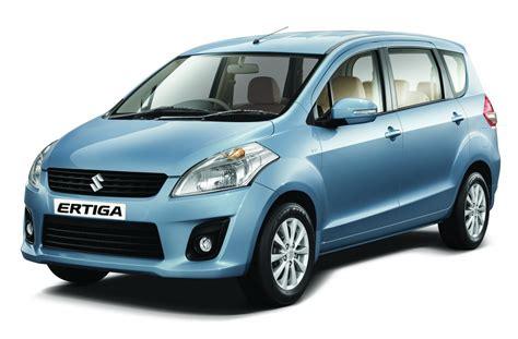 Maruti Suzuki All Cars Photos Maruti Suzuki All Set To Invest Inr 1 700 Crore On Diesel