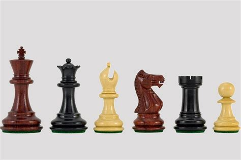 Metal Chess Set pi 232 ces de jeu d 233 checs en bois maochan 2 5 pouces