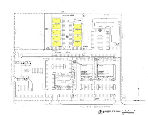 kickerillo floor plans kickerillo floor plans 100 kickerillo floor plans katy tx
