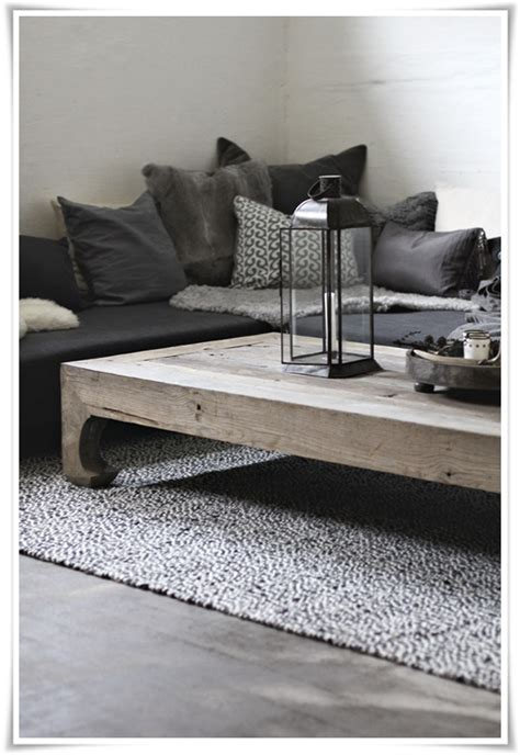 sofa reciclado c 243 mo conseguir una chaise longue a partir de dos somieres