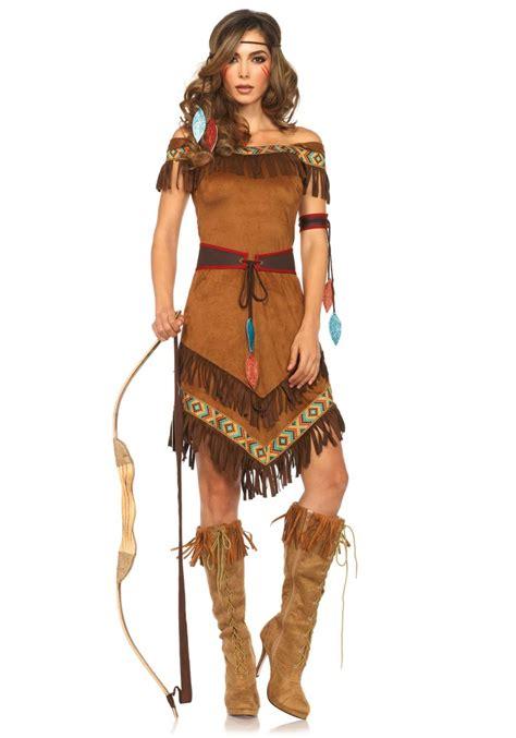 0902 Dress Ribbon Fit L Cc princess costume