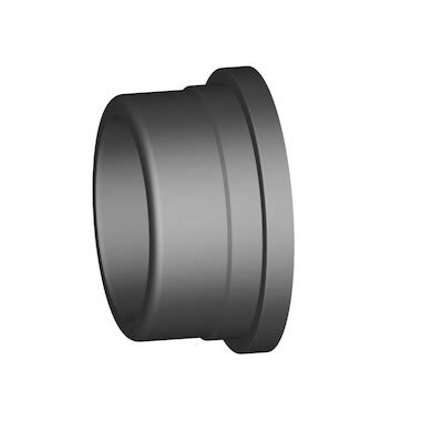 Polyflex Korea Pvc Kode 1 15 valve end 375 pvc u solvent cement socket metric produktkatalog