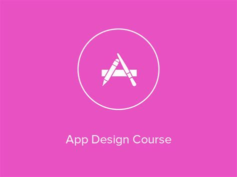 app design course free ta deals nail game app and web design for 49 97 off