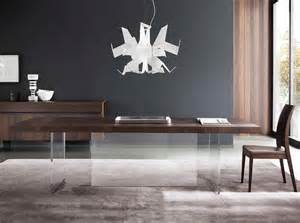 Italian Modern Dining Tables Gola Modern Italian Dining Table By Rossetto 2 825 00 Modern Dining Tables New York