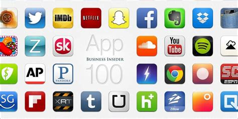 best world time app 100 best apps for iphone and android business insider