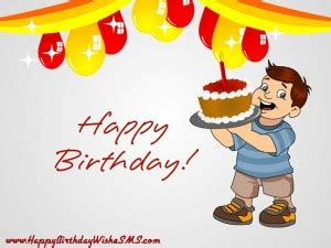 Turkish Happy Birthday Wishes Happy Birthday With Cake Wishes Images Wallpaper Photos