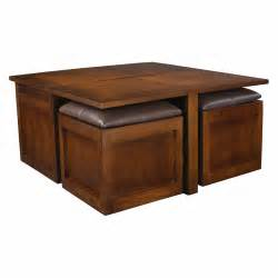 Square Lift Top Coffee Table Hammary Nuance Lift Top Square Coffee Table At Hayneedle