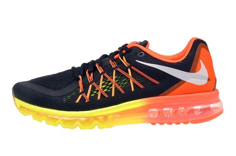 nike flywire running shoes nike air max 2015 mens running shoes flywire sneakers