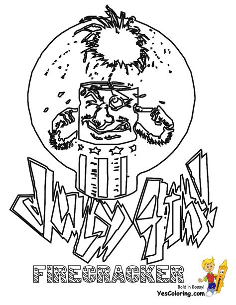 usa coloring pages rugged usa coloring pages america free 4th of july