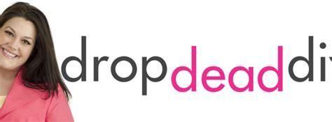 drop dead cast season 5 drop dead season 5 cast dishes on changes afoot tv